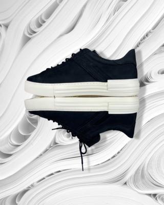 HOGAN Sneaker Rebel