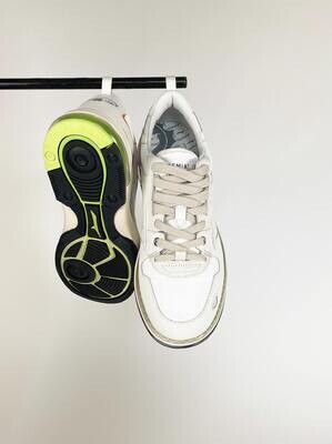 PREMIATA Drake Sneaker