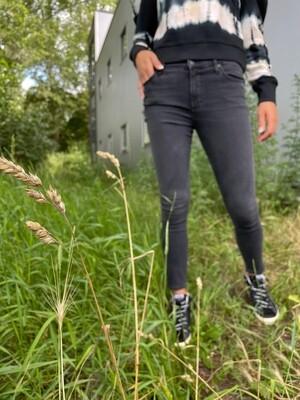 Citizens Rocket jeans