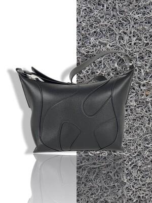 Hogan Piccola bag