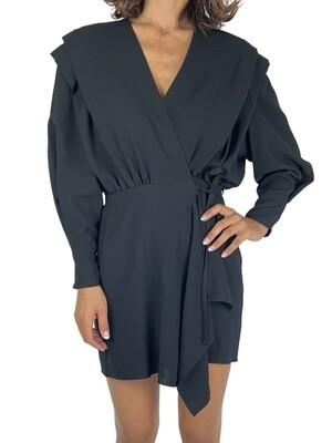 Iro Rixton dress