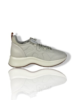 Hogan H5850 sneaker