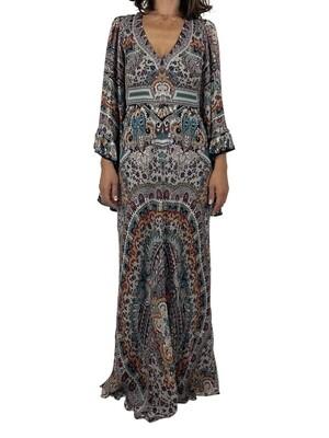 Etro Monterey Dress