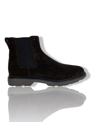 Hogan Chelsea Boot
