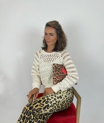 Iro Attica sweater