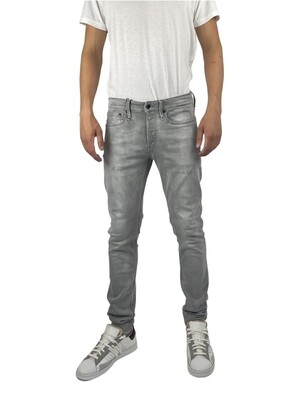 Denham Jeans Bolt BLFMSG