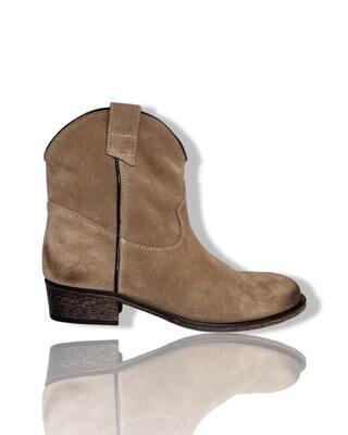 Via Roma Cowboy boot 3548