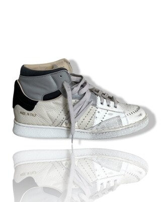 Hidnander The Cage sneakers