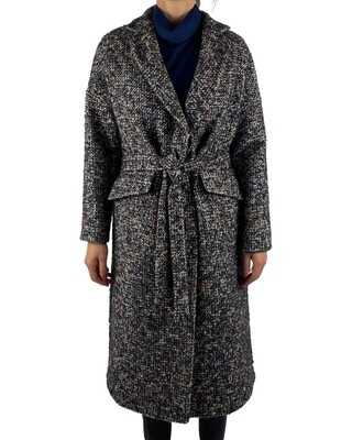 Mouche Trench
