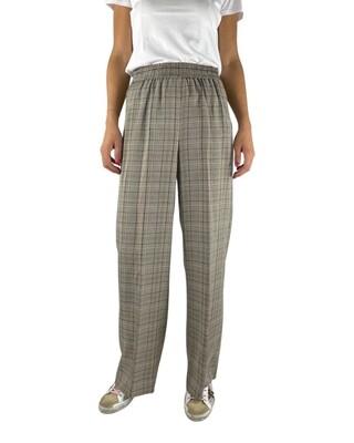 Aspesi Pantalon