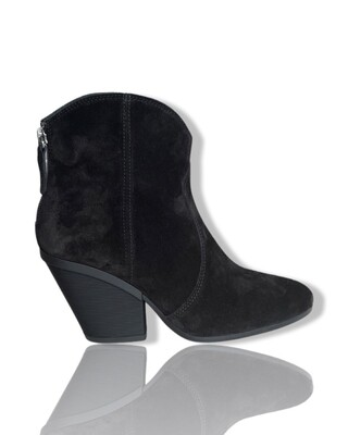 Hogan H581 boot