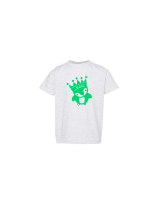 45th Infant/Toddler T-Shirts