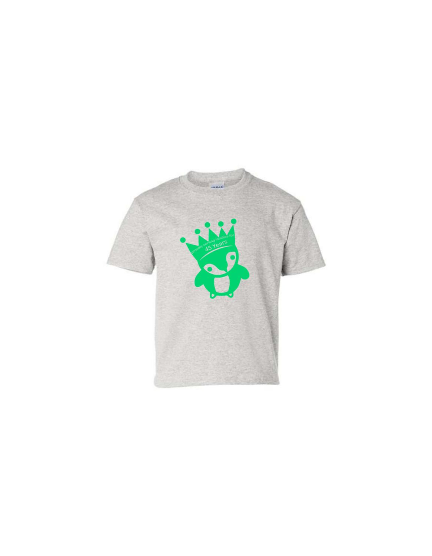 45th Youth T-Shirt