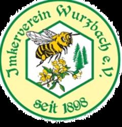 Online-Shop Imkerverein Wurzbach