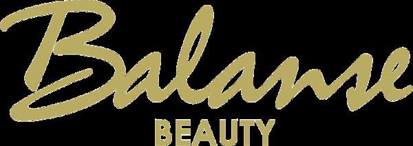 Balanse Beauty