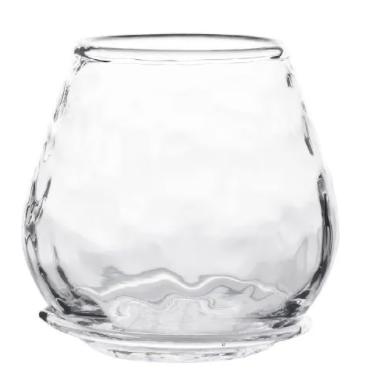 JULISKA Stemless Red Wine Glass CARINE B659/01