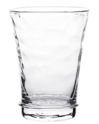 JULISKA SM Beverage Glass CARINE 652/01