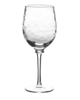 JULISKA Red Wine Goblet 8.5 CARINE B651/01