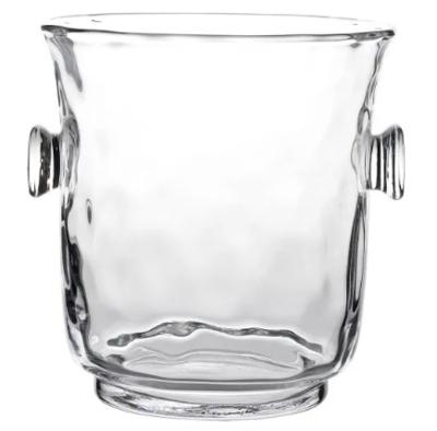 JULISKA Champagne Bucket, CARINE B662C