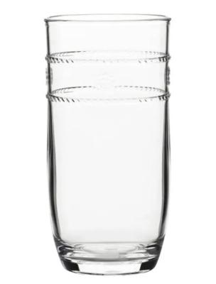 JULISKA Acrylic Large Beverage ISABELLA MA303/01