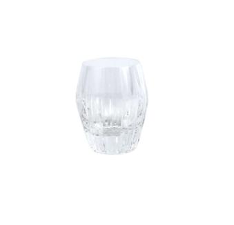 VIETRI Liquor Glass NATALIA