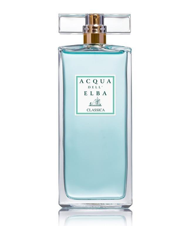 Acqua Dell'Elba CLASSICA Donna 50ml