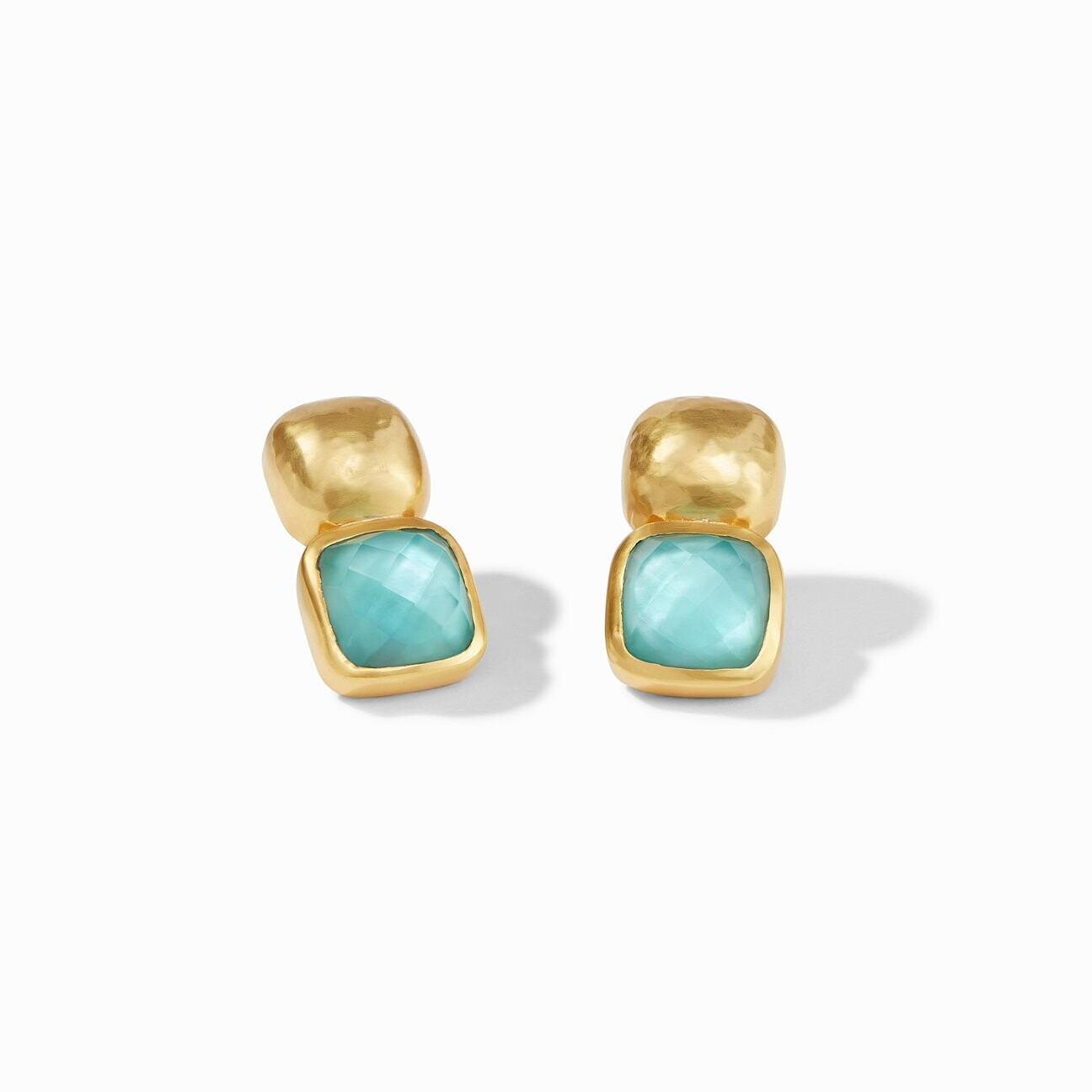 JULIE VOS Catalina Earring