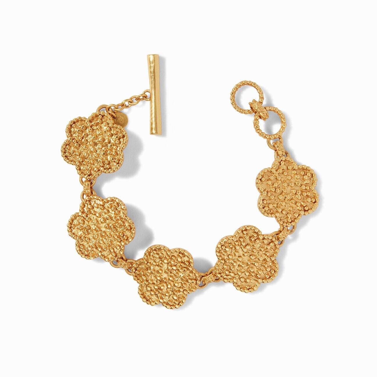 JULIE VOS Colette Bracelet