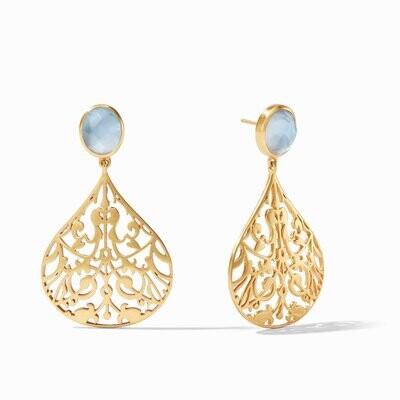 JULIE VOS Chantilly Earring