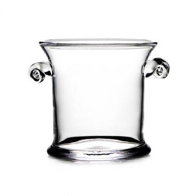 SIMON PEARCE Norwich Ice Bucket, Large