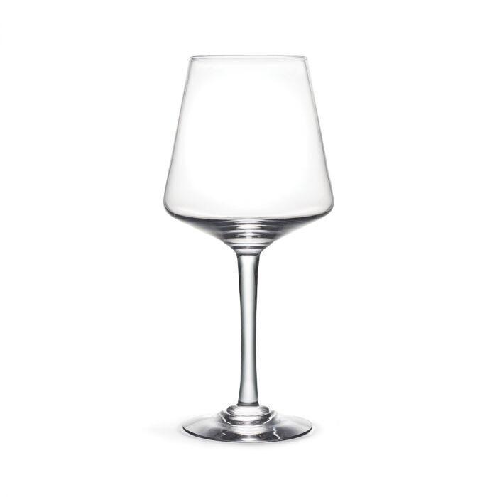 SIMON PEARCE Vintner Bordeaux 9257
