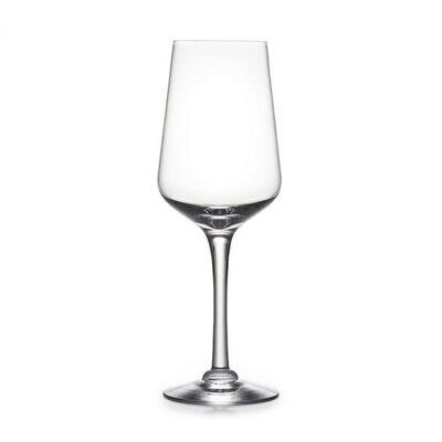 SIMON PEARCE Vintner White Wine