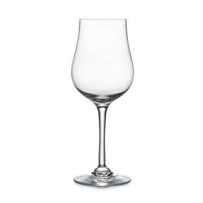 SIMON PEARCE Vintner Tulip Wine