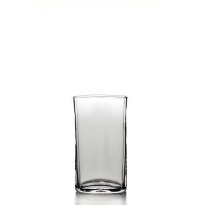 SIMON PEARCE Weston Vase, Medium DISCONTINUED