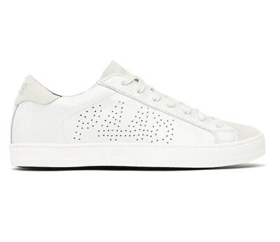 P448 John Acrtic/Irla Sneaker