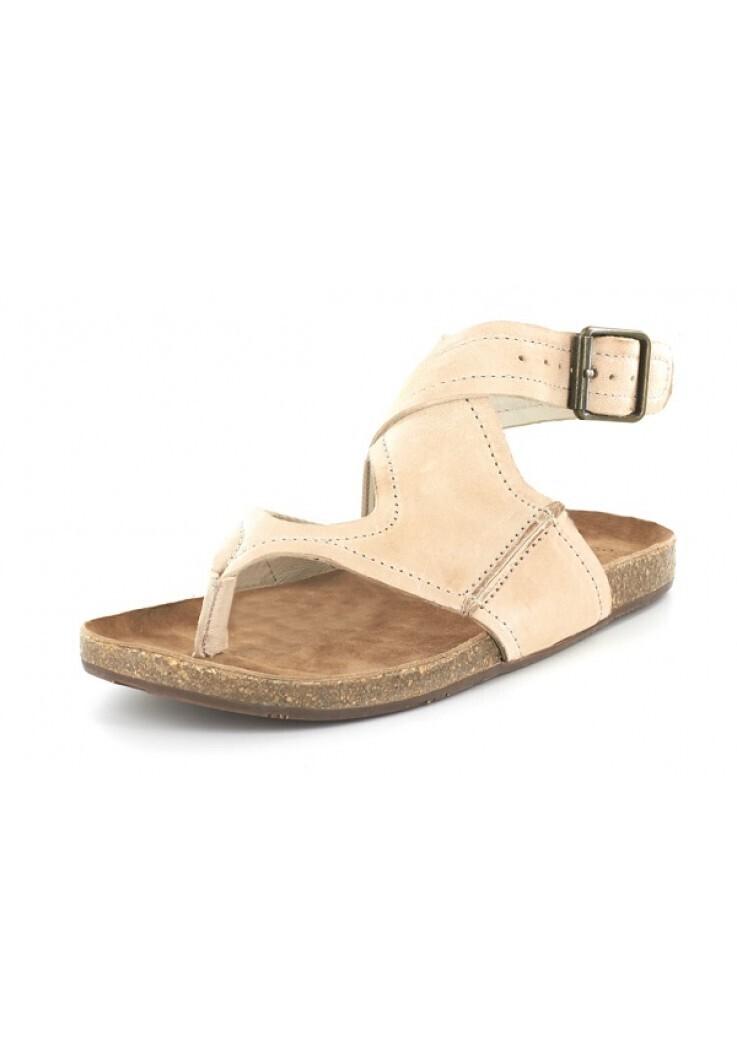 CHOCOLAT BLU Yagger Sandal