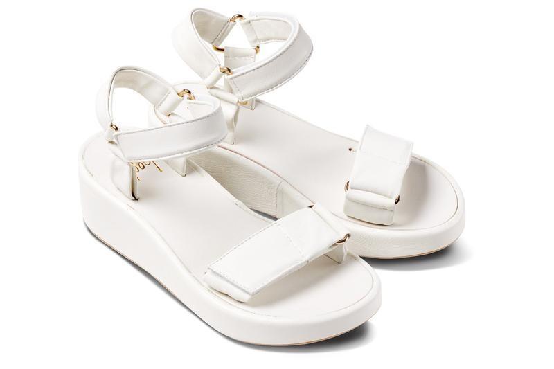 BEEK Roo Sandal