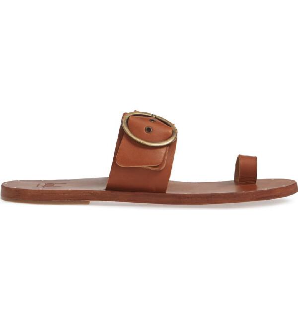 BEEK Swift Sandal