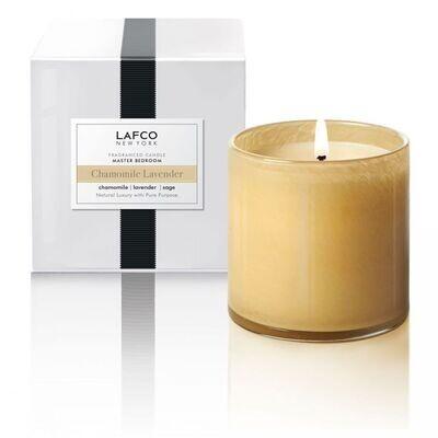 LAFCO Bedroom (Chamomile Lavender)