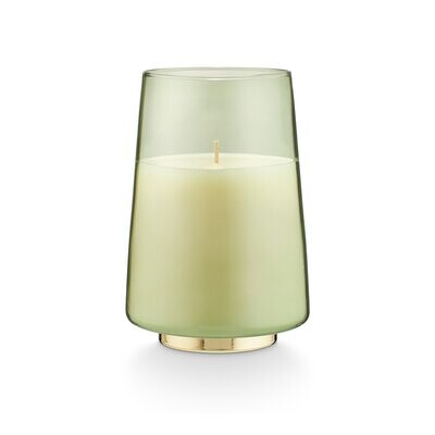 ILLUME Balsam & Cedar Winsome Glass