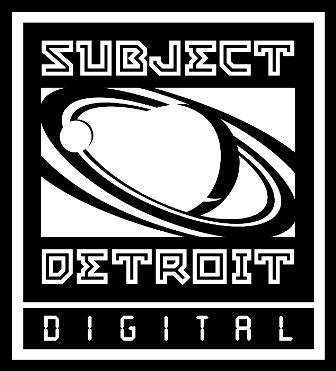 SDD12 | CHOICE (WE CAN FEEL) | DJ BONE **WAV
