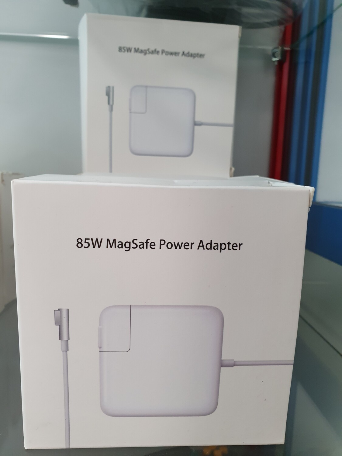 Chargeur Macbook Magsafe 1 85W
