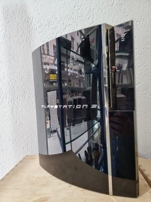 Playstation 3 Retro compatible