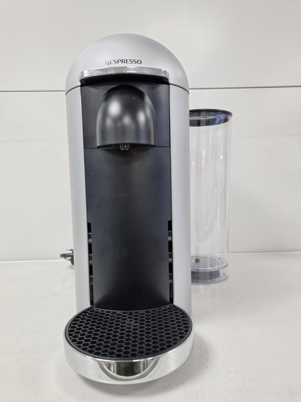 Nespresso Virtuoso