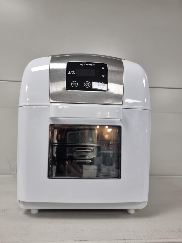 Wellcraft friteuse à air