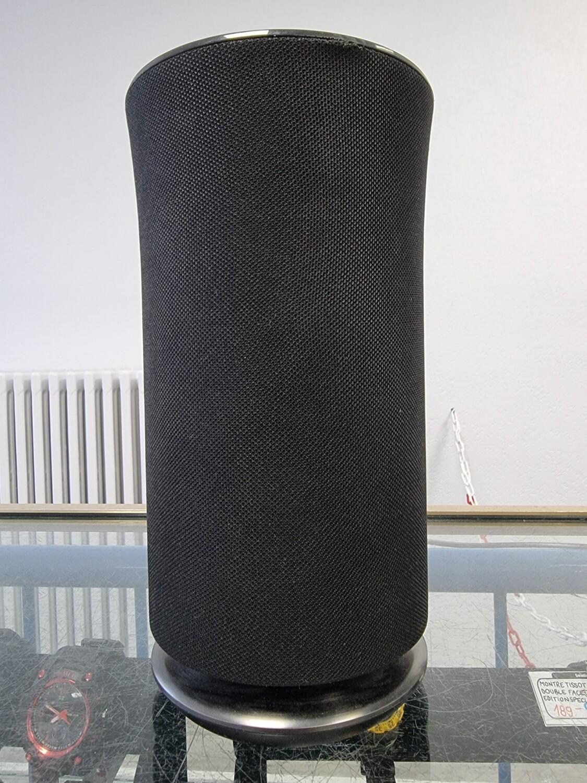 SANSUNG R3 Enceintes Bluetooth