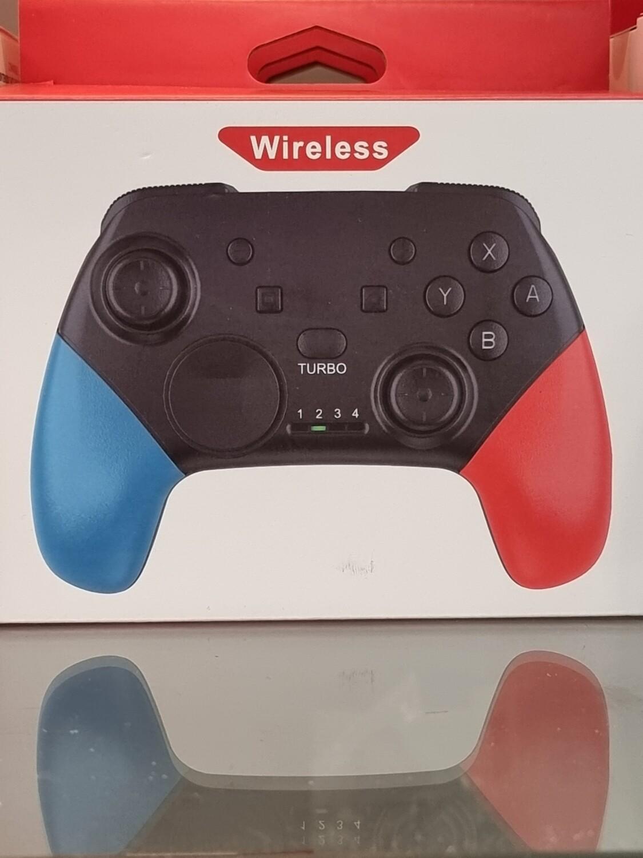 Manette pour Nintendo Switch