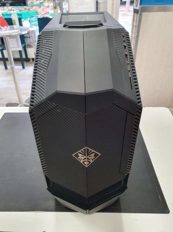 HP OMEN 880-085nz