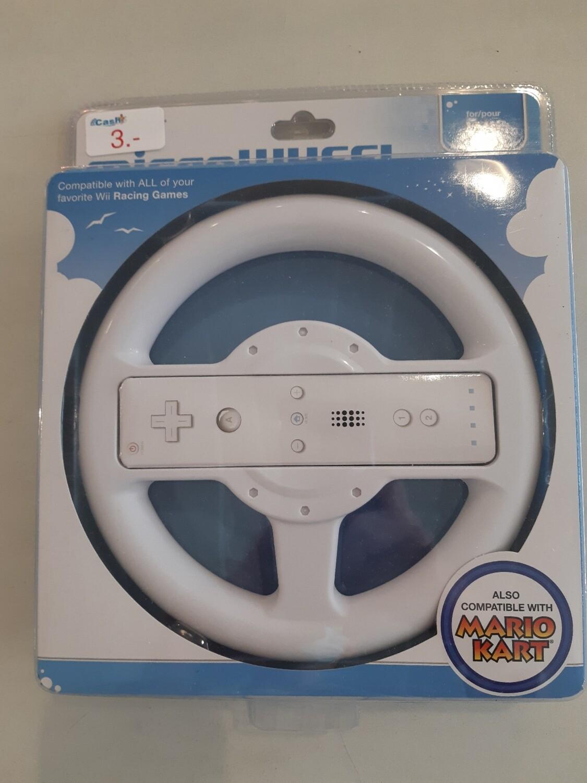 Volant Wii