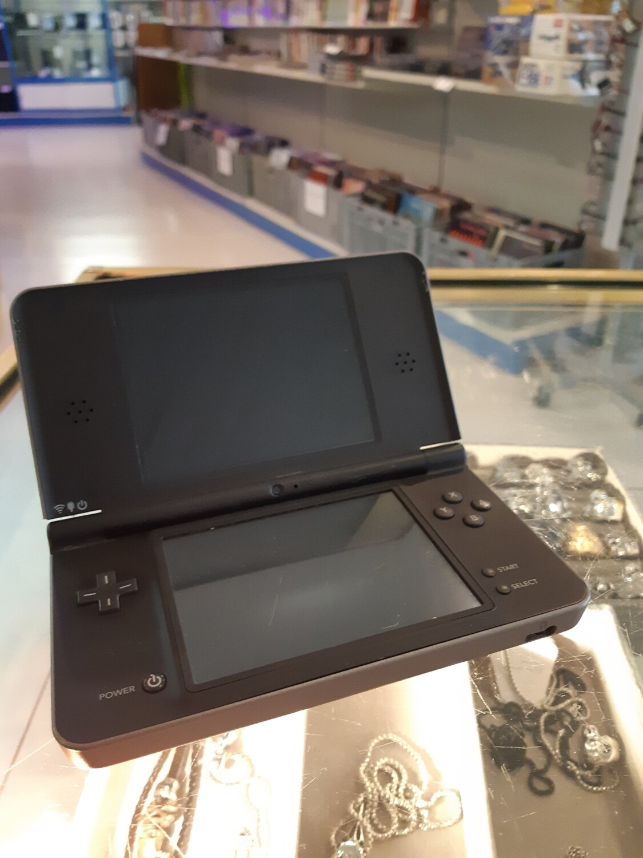Console DSI XL